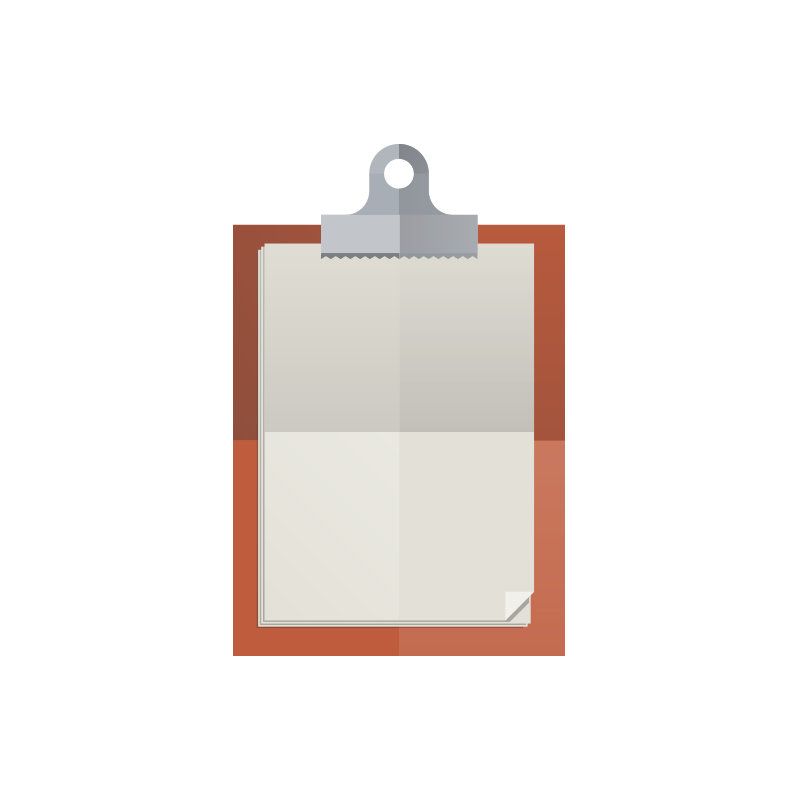 custom-icon-clipboard.png
