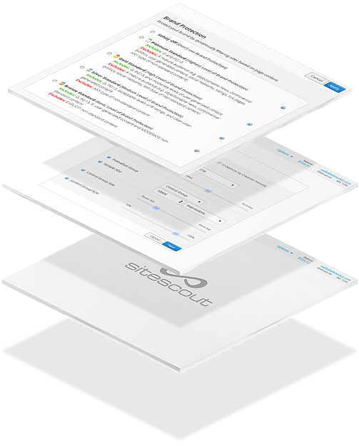 sitescout-advanced-features.png