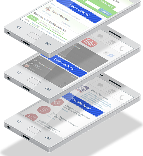 Sitescout Mobile Targeting